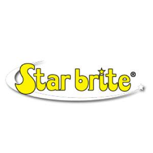 スターブライトロゴ